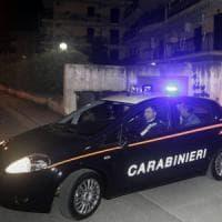 Monza, minacciato perché rifiuta rapporto con prostituta deluso dal suo aspetto: 2 arresti