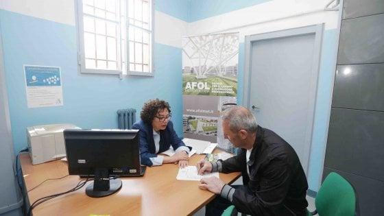 Ufficio Lavoro Como : Tutte le agenzie interinali di lavoro a milano e provincia