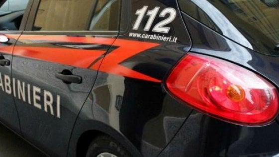 Truffe, arresti e 25 indagati a Milano