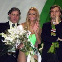 Stalking, ex Miss Padania arrestata nel Bresciano: è la seconda volta in un anno