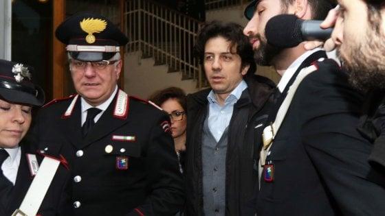 """Dj Fabo, Cappato interrogato in procura a Milano: """"Porterò altre persone a morire in Svizzera"""""""