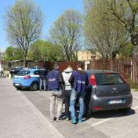 Accoltellato a morte davanti a una discoteca di Brescia: confessa l'assassino 23enne, i due non si conoscevano