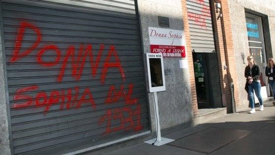 Camorra a Milano, sigilli a ristorante del centro: era la 'lavanderia' dei soldi sporchi del clan