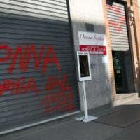 Camorra a Milano, sigilli a ristorante del centro: era la 'lavanderia' dei
