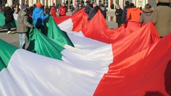 Roma: M5S in Campidoglio per proporre petizioni online e voto elettronico