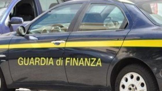 Corruzione: tre arresti al Comune di Milano