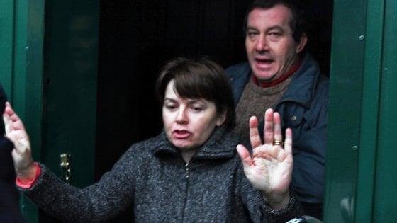 """Strage di Erba, la Cassazione dà una speranza a Olindo e Rosa: """"Valutare la richiesta di nuove prove"""""""