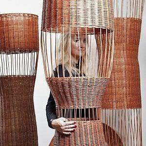 """Dorota Koziara: """"Vi presento il nuovo design made in Varsavia e Stettino"""""""