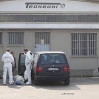Milano, imprenditore ucciso nella sua azienda: il fratello condannato all'ergastolo
