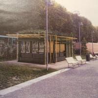 Movida in Darsena a Milano, bar e souvenir trovano casa sull'acqua: aprono tre nuovi chioschi