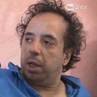 Varese, trovata morta in casa: ergastolo al marito. L'ha uccisa per la polizza sulla vita