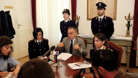 """Sicurezza Milano, calano i reati ma è boom di richieste di porto d'armi. Il questore: """"Non faccio che dire no"""""""