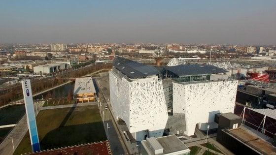 Milano, quanto vale l'eredità dell'Expo: posti di lavoro e affari per 7 miliardi