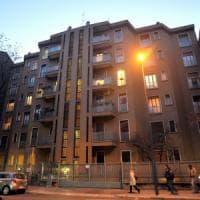 Milano, i bandi vanno a vuoto il Trivulzio abbassa i prezzi degli affitti