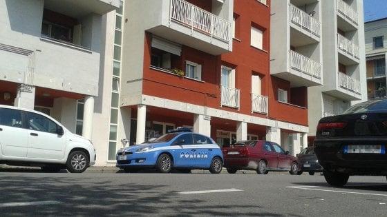 Lodi, donna trovata morta in un appartamento: è stata assassinata