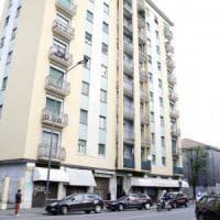 Brescia, tentato omicidio-suicidio: anziano si getta dal balcone e muore, grave sua moglie