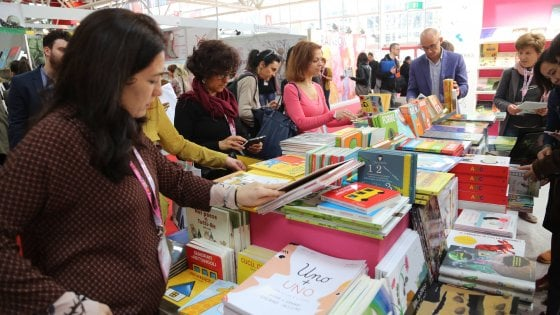 Milano, arriva Tempo di libri modello Fuorisalone: 800 appuntamenti dal centro alla Fiera