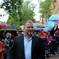 Segrate, spese pazze in Comune: convegni sugli alieni e pranzi di piacere, la Corte dei conti processa l'ex sindaco