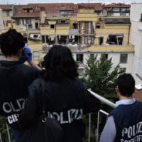 Strage di via Brioschi, il quartiere contro Pellicanò: in 100 pronti a chiedere i danni al processo