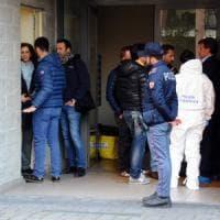 Milano, padre e figlio uccisero il vicino esasperati dalle liti: pena dimezzata.