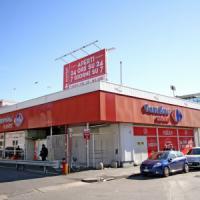 Milano, supermercati aperti a Pasqua. Il