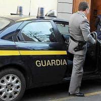 Milano, spuntano altri indagati nell'inchiesta per i crediti alle aziende di Finlombarda