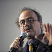 Maurizio Nichetti: