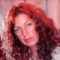 Femminicidio a Varese, uccise la moglie a martellate: condannato a 18 anni e 8 mesi