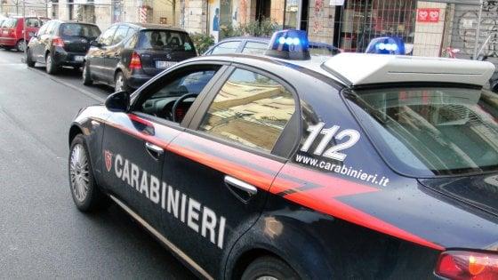 Brescia, truffe per oltre 400mila euro Sgominata una banda di 5 persone