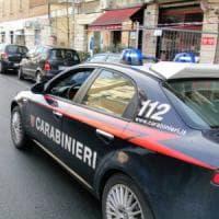 Brescia, hanno truffato cooperative e commercianti con assegni falsi per 400mila euro: arrestati