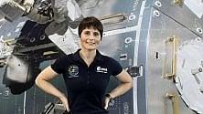 AstroSamantha e le altre, in mostra i ritratti delle donne 'spaziali '
