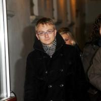 Garlasco, i legali di Sempio querelano quelli di Stasi per calunnia e violazione della privacy