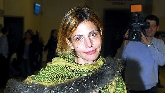 Processo Corona, interrogata la compagna Silvia Provvedi. Ecco le dichiarazioni shock