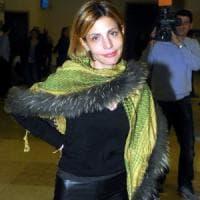 Caso Corona, torna libera Francesca Persi: nascose 1,7 milioni nel controsoffitto