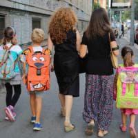 Milano, coppia di mamme ottiene in appello la stepchild adoption