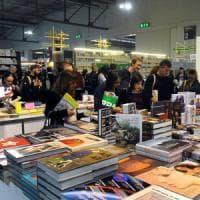 Tempo di libri a Milano chiude con meno di 80mila presenze, Sala: