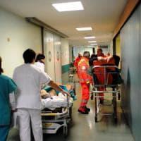 Milano, liceale 18enne con sospetta meningite al Niguarda: profilassi per