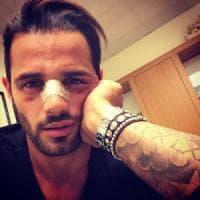 Ex tronista di 'Uomini e donne' condannato e arrestato a Monza per estorsione a un...