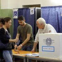 Elezioni comunali, lo scontro diretto tra Pd e M5S da Lodi alla Stalingrado