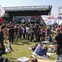 """La disfida di Pontida, l'orgoglio terrone pronto al bis: """"Vogliamo che festival anti Lega..."""