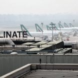Linate non teme la crisi Alitalia, le compagnie concorrenti già pronte a spartirsi gli slot e le rotte