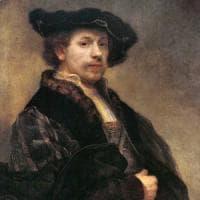 """Monza, mercante d'arte denuncia truffa coi fiocchi: """"Derubato di un Rembrandt e un..."""