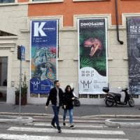 Report, la crisi del Sole24Ore tocca anche il Mudec di Milano. M5s: