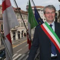"""Primarie Pd, a Varese segretario della Lega invita a votare Orlando: """"Così indeboliamo il..."""