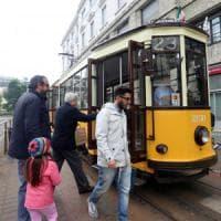Milano: retromarcia su tagli a frequenza di tram e metrò, petizione online