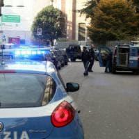Traffico di droga, preso a Buccinasco il latitante Grillo: sul comodino