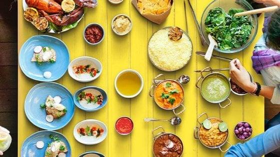 Milano, la Food Week di Tortona: dj set al mercato e storycooking con i grandi chef