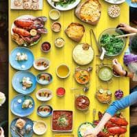 Milano, la Food Week di Tortona: dj set al mercato e storycooking con i