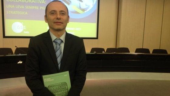 Pavia, morto il docente del Politecnico caduto in bicicletta durante una discesa