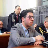 """Spese personali con i soldi della Lega, la difesa di Renzo Bossi: """"Quella laurea in..."""